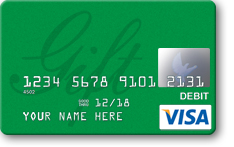 ATM & Debit Cards › Watertown Savings Bank