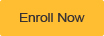 Gold button labeled Enroll Now.  Clicking this button will take you to the page for enrolling in the Online Bill Pay product.